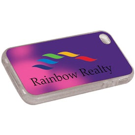 Flexi Mood Phone Case for Your Church