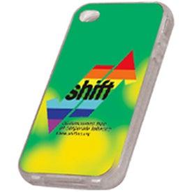 Printed Flexi Mood Phone Case
