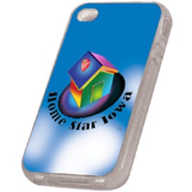 Custom Flexi Mood Phone Case