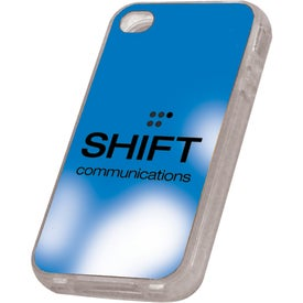 Flexi Mood iPhone Case for Your Company