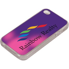 Flexi Mood iPhone Case Giveaways