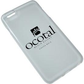 Flexi Phone Case (iPhone 6 plus)
