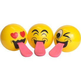 Emoji Toy Flingers