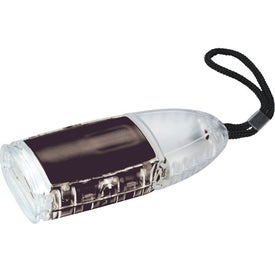Company The Flipster Flashlight