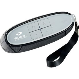 Flow Bluetooth 10 Watt Speaker