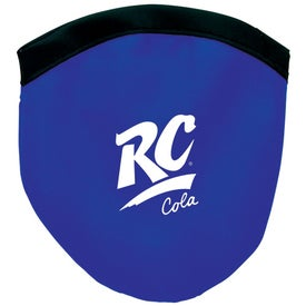 Compact Fold-Up Flying Disc Branded with Your Logo