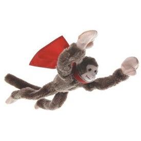 Flying Shrieking Monkey