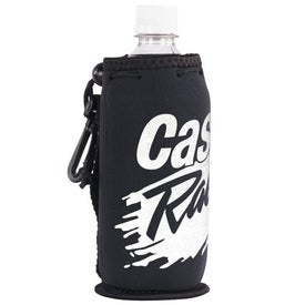 Foam Bottle Holder for Your Church