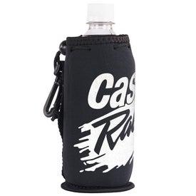 Foam Bottle Holder for Your Church