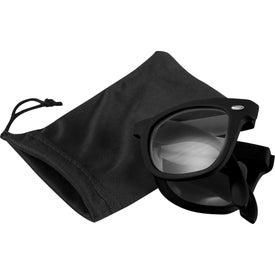 Foldable Sun Ray Sunglasses Giveaways