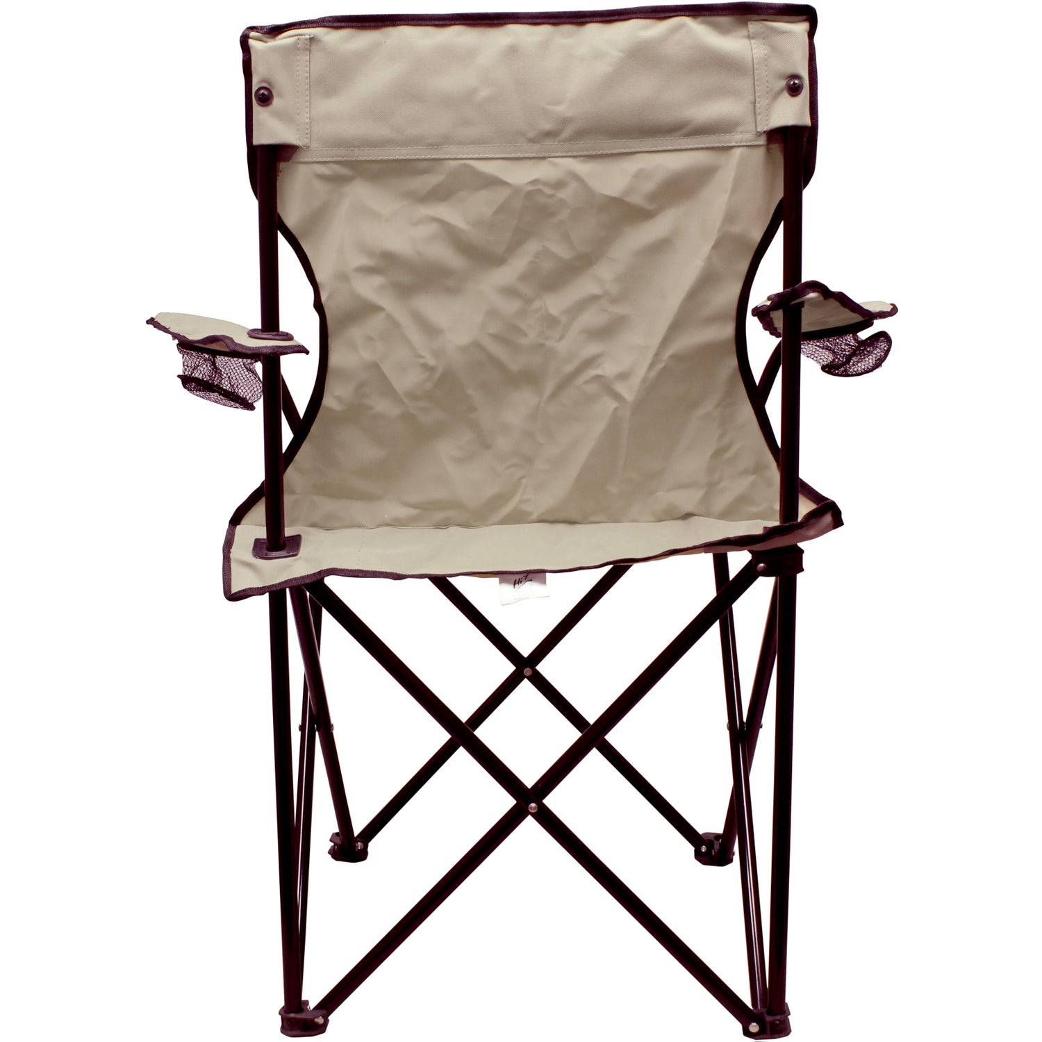 Folding Chair with Carrying Bag for your School