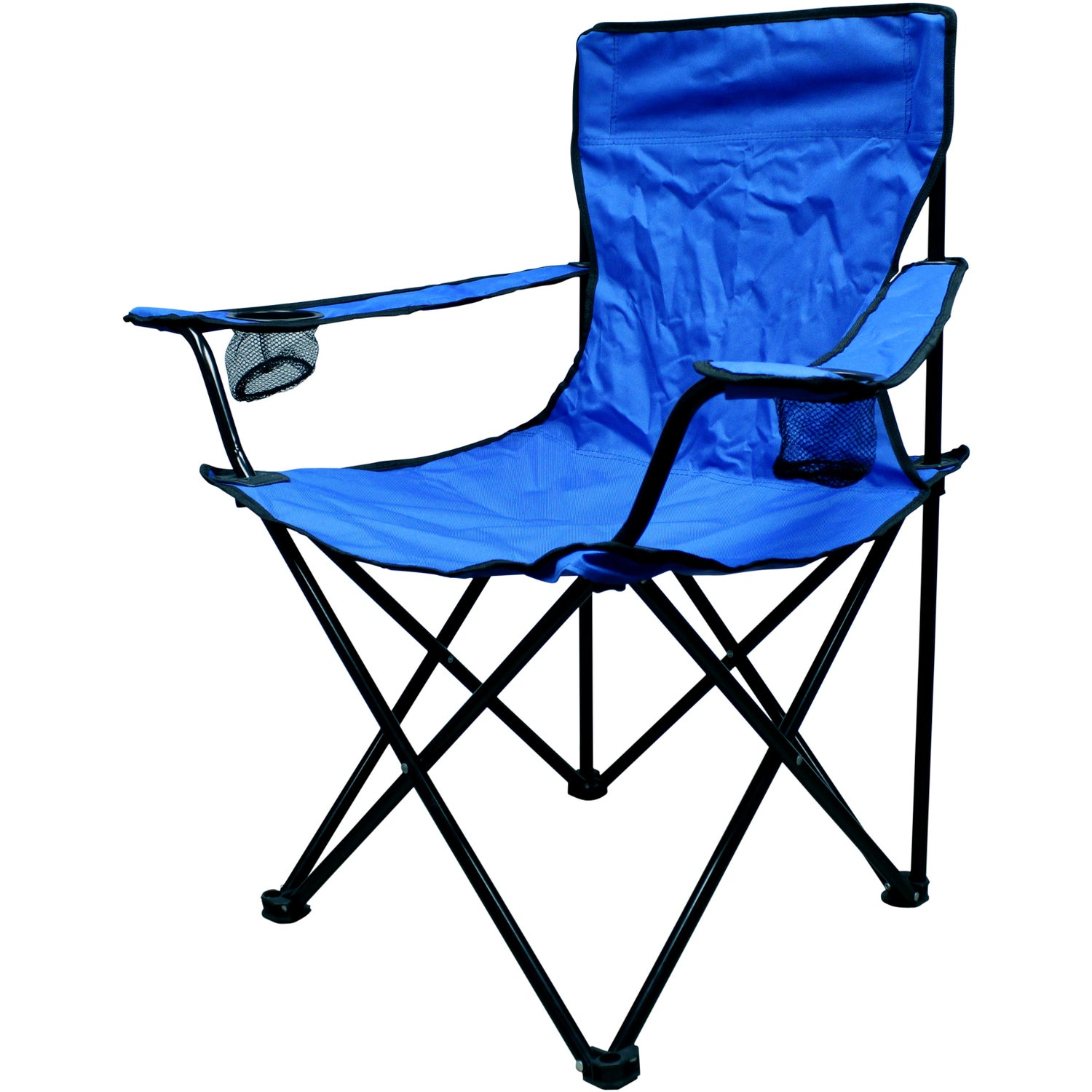 Folding Chair with Carrying Bag Printed with Your Logo