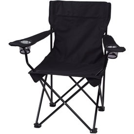 Folding Chair with Carrying Bag for Your Church