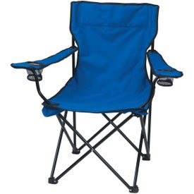 Folding Chair with Carrying Bag with Your Logo