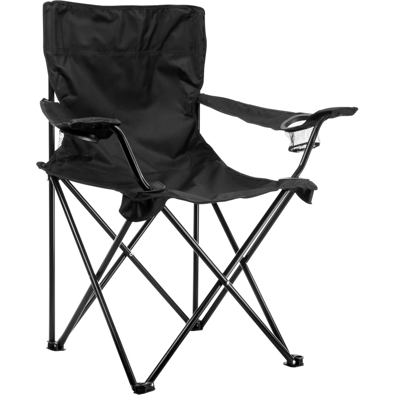 Folding Tripod Chair With Back Chair Design Ideas