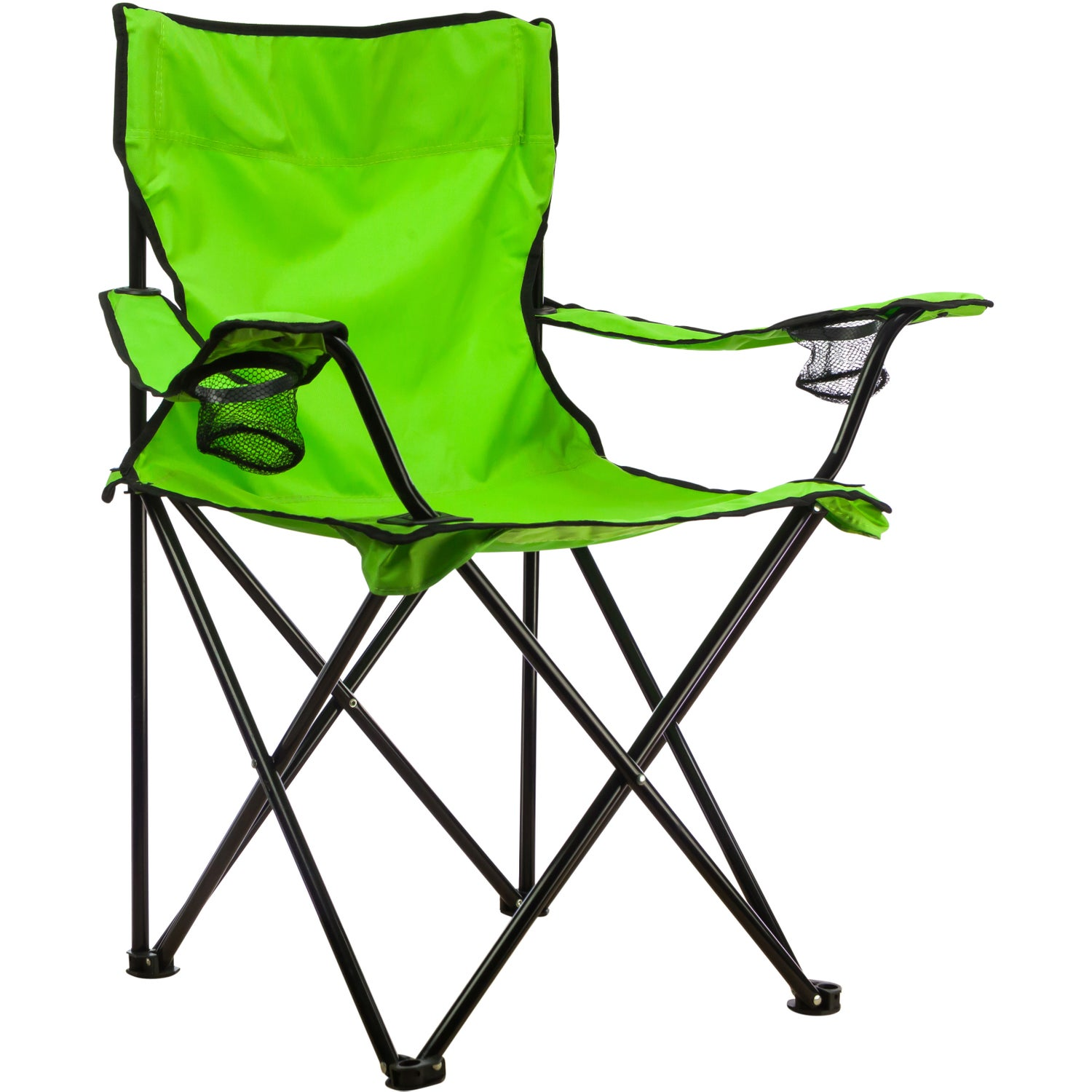 chairs products and chair foldable furniture camping beach hiking en c camp