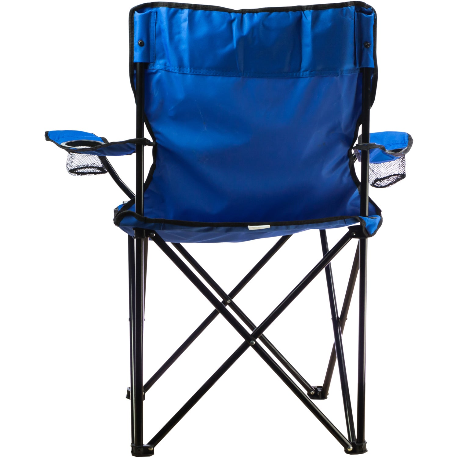 Promotional Folding Chair with Carrying Bags with Custom Logo for ...