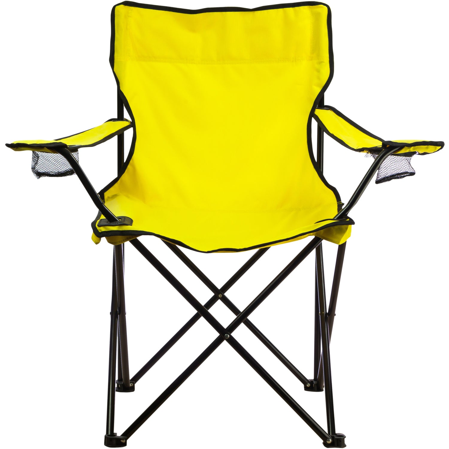 chair king bros product folding foldable