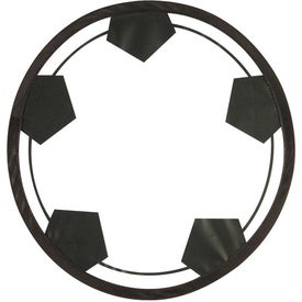Folding Flyer (Soccer)