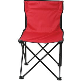 Price Buster Folding Chair with Carrying Bag for Your Church