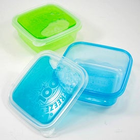 Food Storage Container (8 Piece)