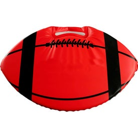 Football Stadium Cushion for Your Church