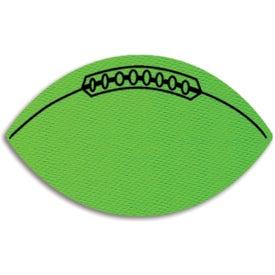 Company Football Jar Opener