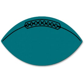Football Jar Opener for Your Organization