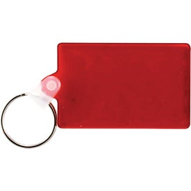 Ford Key Holders for your School