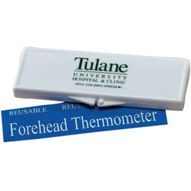 Forehead Thermometer Kits