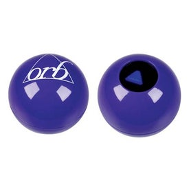 Fortune Orb Ball