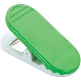 Fridge Clip Bottle Opener
