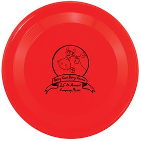 Fun Disc for your School