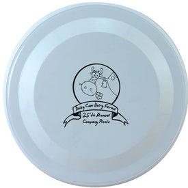 Logo Fun Disc