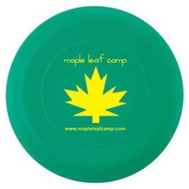 Fun Discs