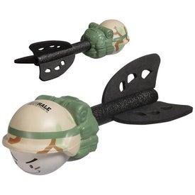 Fun Flinger (Military)
