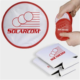 Fun Pack-Combo Imprinted with Your Logo