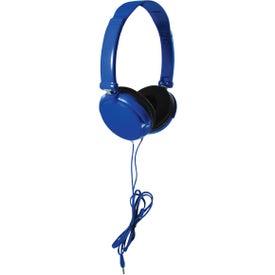 Customized FX Headphones