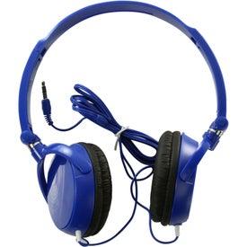 FX Headphones for Your Organization