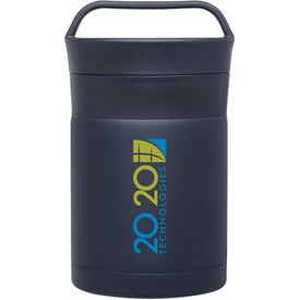 g2go Vega Insulated Thermal Food Jar Giveaways