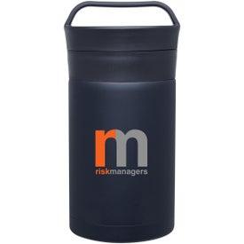 Logo g2go Vega Insulated Thermal Food Jar