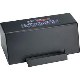 Gamazoid Bluetooth Speaker and Power Bank
