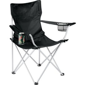 Game Day Event Chair for Your Organization