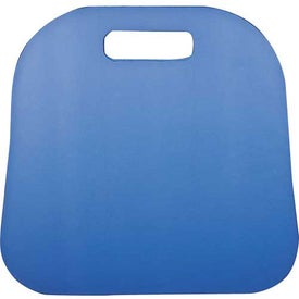 Game Day Foam Seat for your School