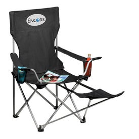 Game Day Lounge Chair