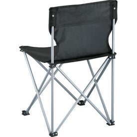 Game Day Sidelines Folding Chair for Your Church