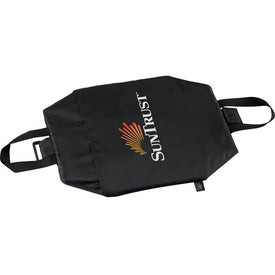 Game Day Heatable Seat Cushion for Your Church