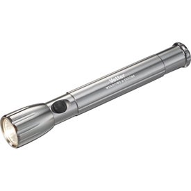 Garrity 2AA Hi-Tech Flashlight