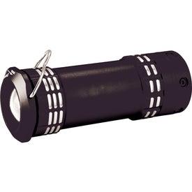 Advertising Flare Lantern Flashlight