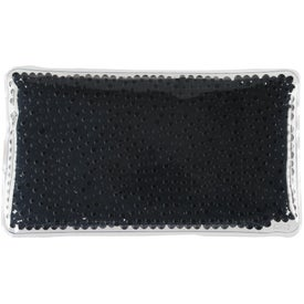 Company Gel Beads Hot and Cold Pack